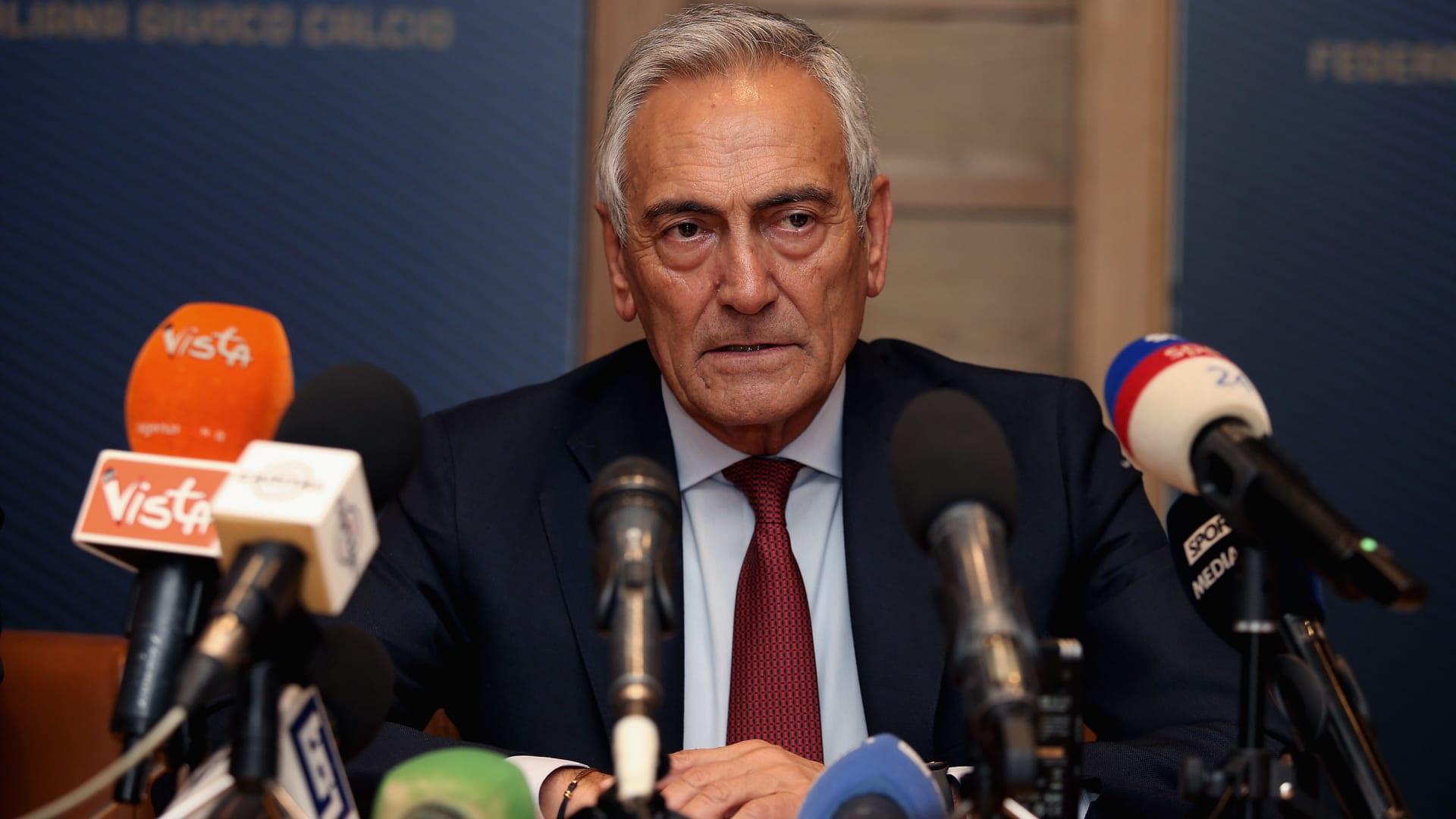 الاتحاد النرويجي لكرة القدم: تأجيل يورو 2020 في إيطاليا بسبب تفشي فيروس كورونا