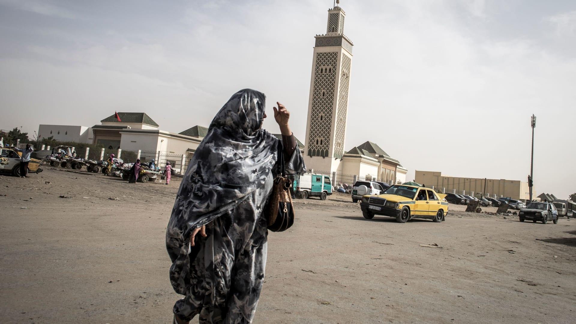 منها إعفاء الفقراء من فواتير الماء والكهرباء.. 7 إجراءات بموريتانيا لمواجهة فيروس كورونا