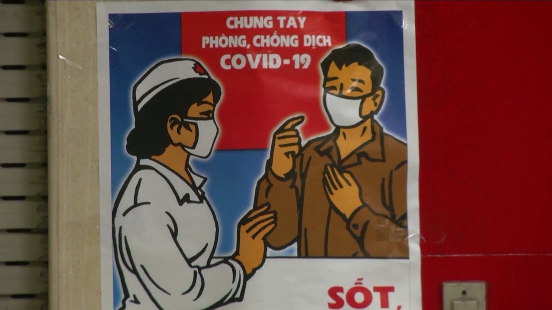 فيتنام ليس لديها حتى الآن أي وفيات بسبب فيروس كورونا.. ما سبب نجاحها في قمع الفيروس؟
