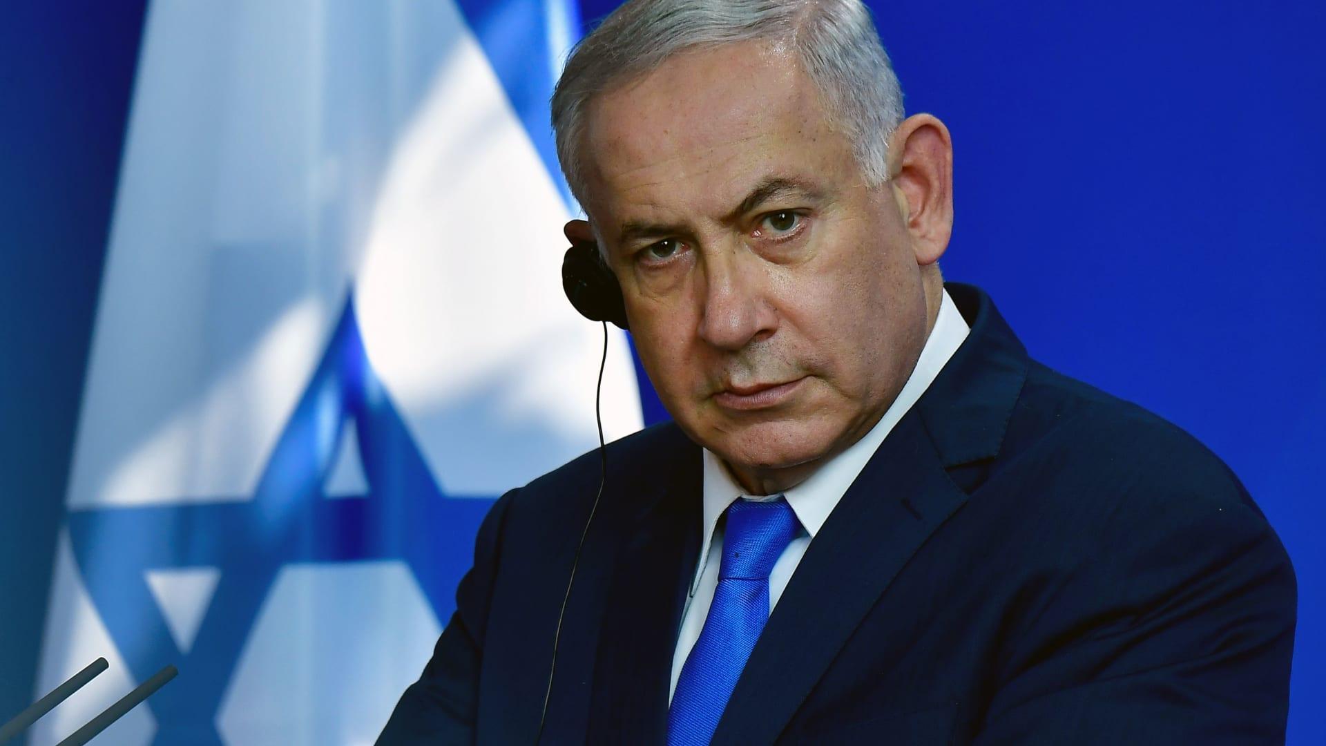 15 بندا.. قرار وزراء خارجية التعاون الإسلامي يُدين الممارسات الإسرائيلية بشأن الضفة الغربية