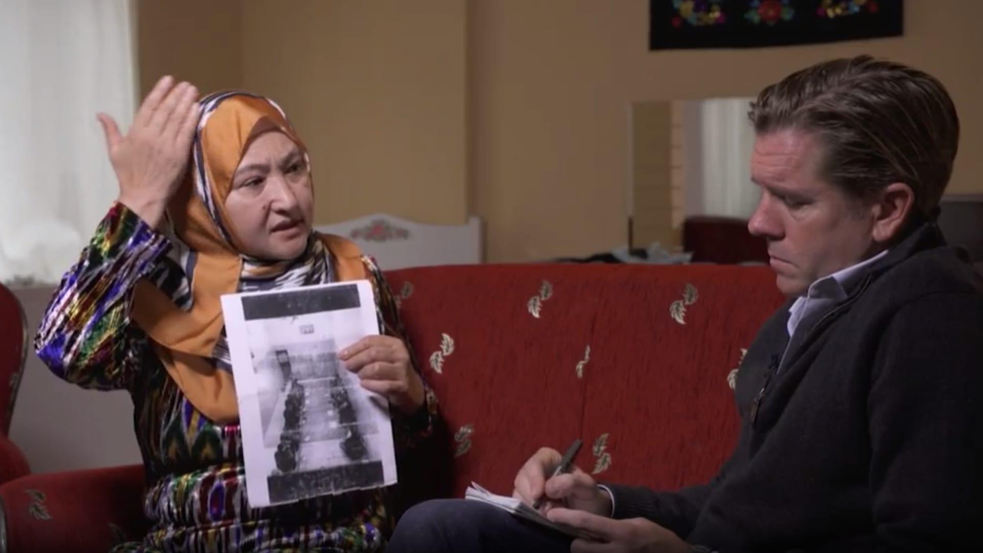 اغتصاب وتعذيب وتحديد نسل قسري.. حرب الصين على نساء الإيغور المسلمات