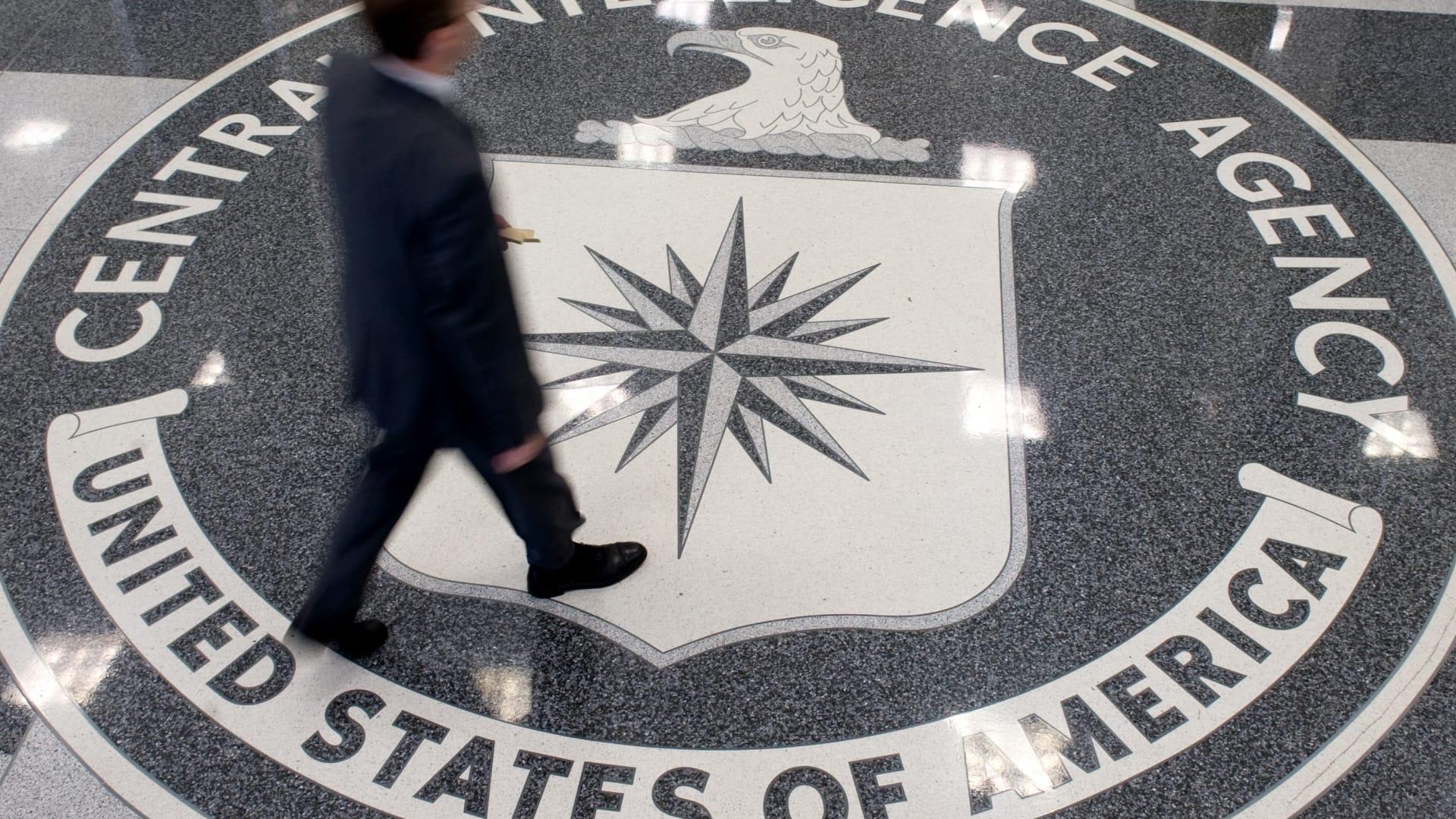 القبض على ضابط سابق في الاستخبارات الأمريكية.. واتهامه بالتجسس لصالح الصين
