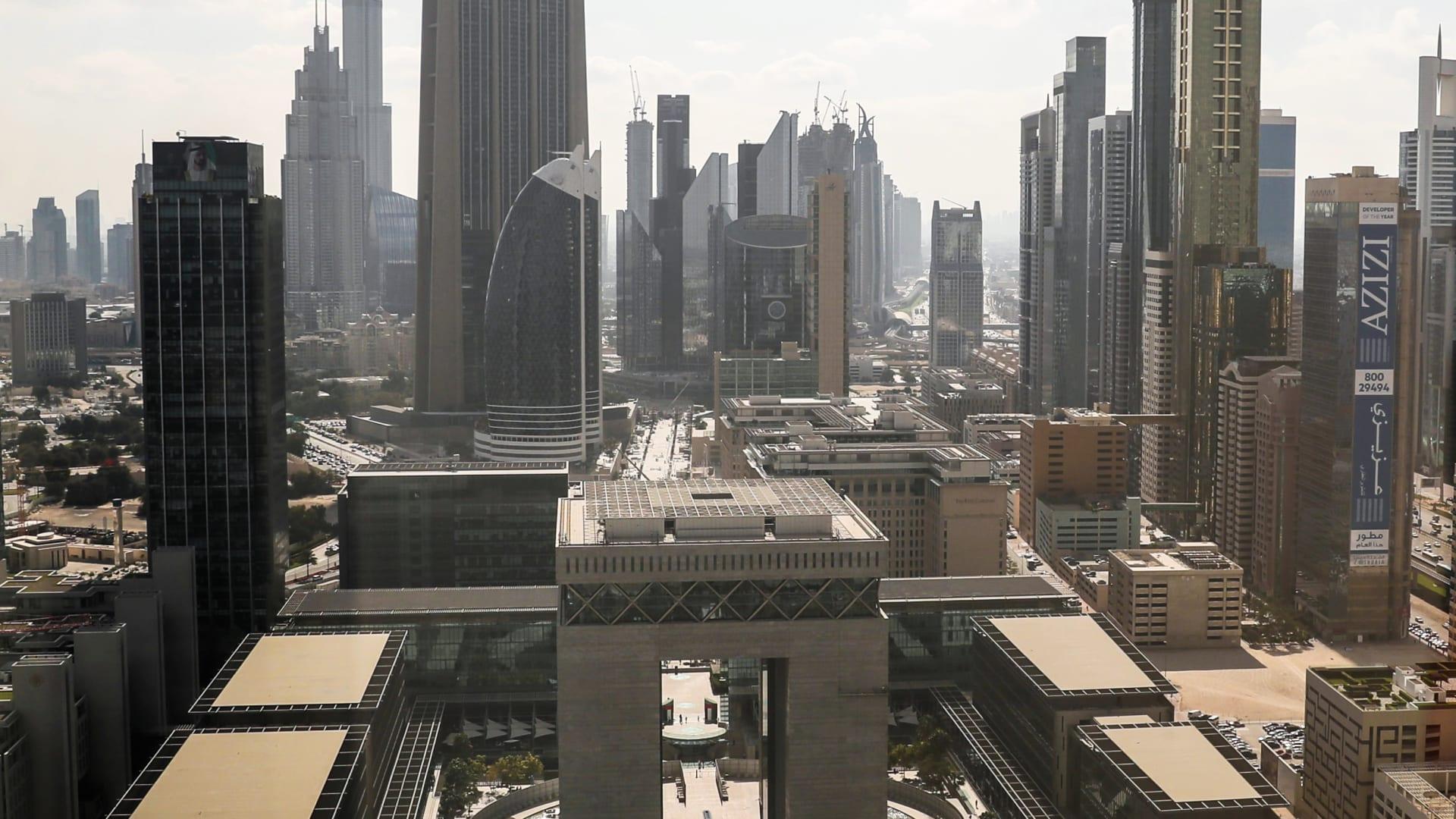 في دبي .. رخصة عمل جديدة مخصصة لدعم رواد الأعمال
