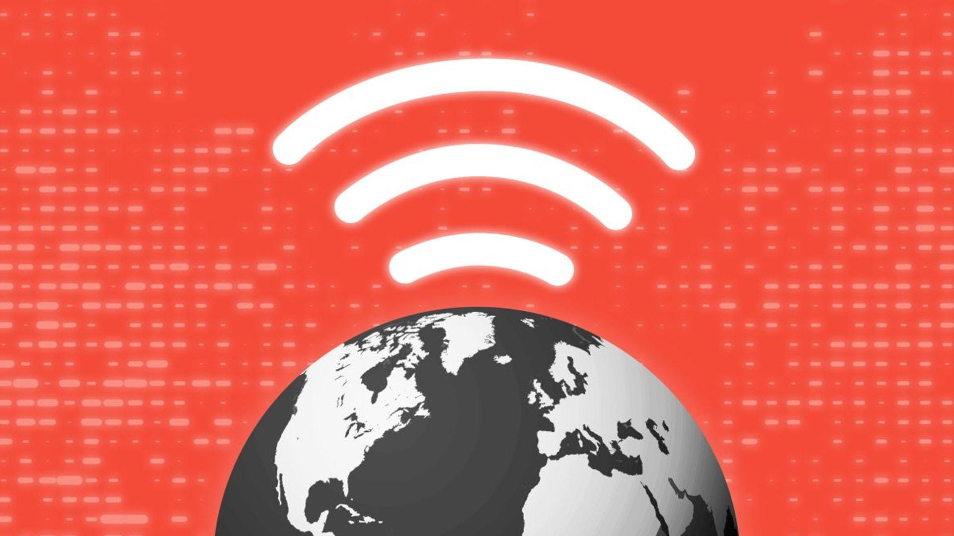 على رأسها السعودية.. هذه أسرع شبكات 5G في العالم