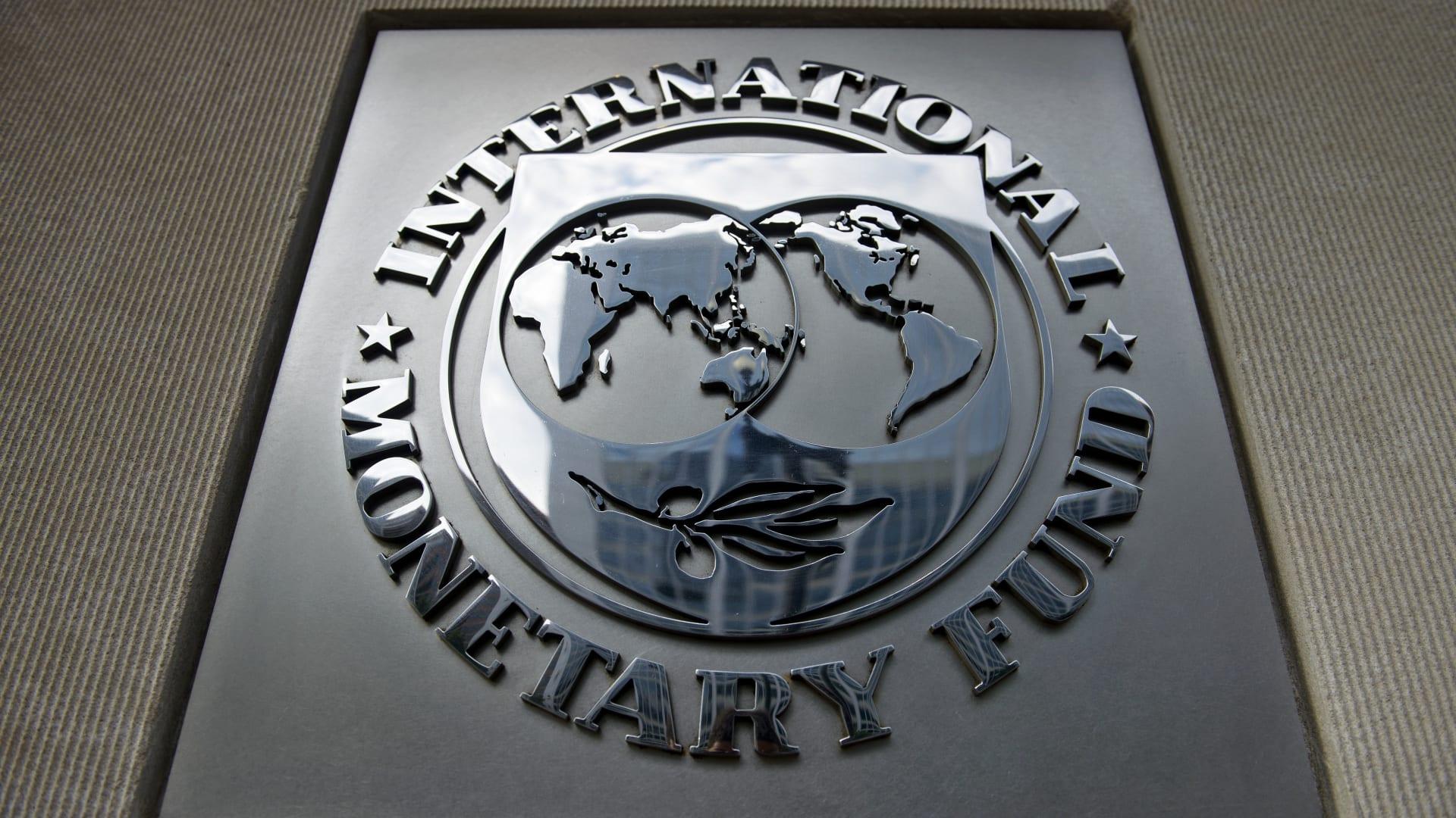 صندوق النقد الدولي يمدد تخفيف عبء الديون لـ28 دولة منخفضة الدخل