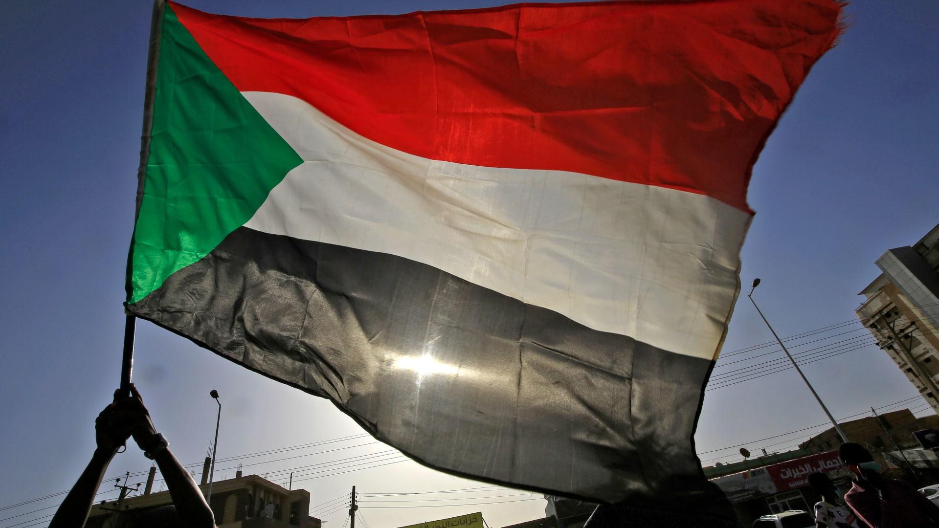 النقد الدولي: إزالة السودان من قائمة الدول راعية الإرهاب يزيل إحدى عقبات تخفيف ديونها