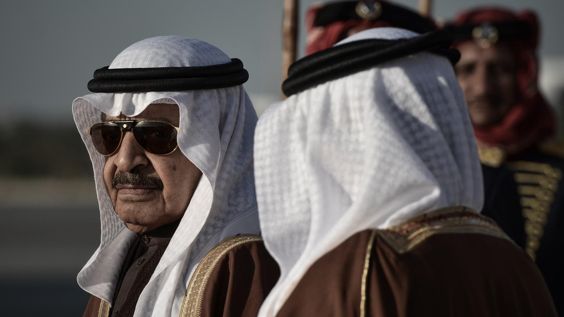 البحرين.. وفاة رئيس الوزراء خليفة بن سلمان آل خليفة في أمريكا عن عمر يناهز 84 عاما