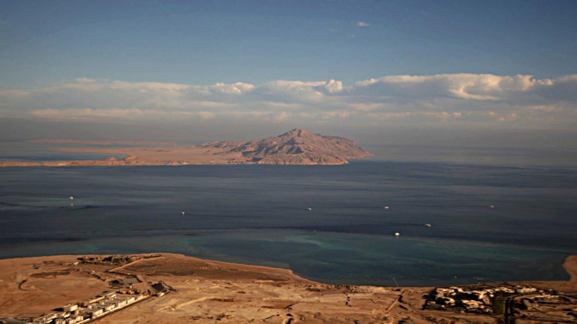 مصر تُعرب عن تعازيها لأسر ضحايا تحطم مروحية قوات حفظ السلام فوق جزيرة تيران