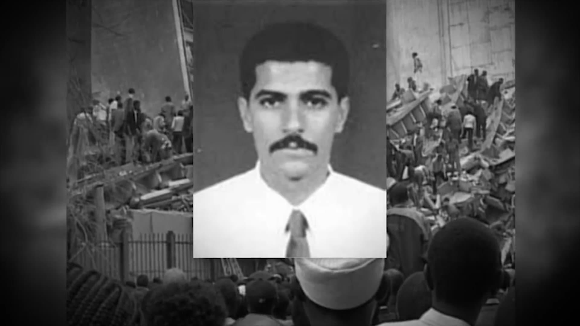 غموض حول أنباء اغتيال أبومحمد المصري في إيران.. ماذا حدث؟