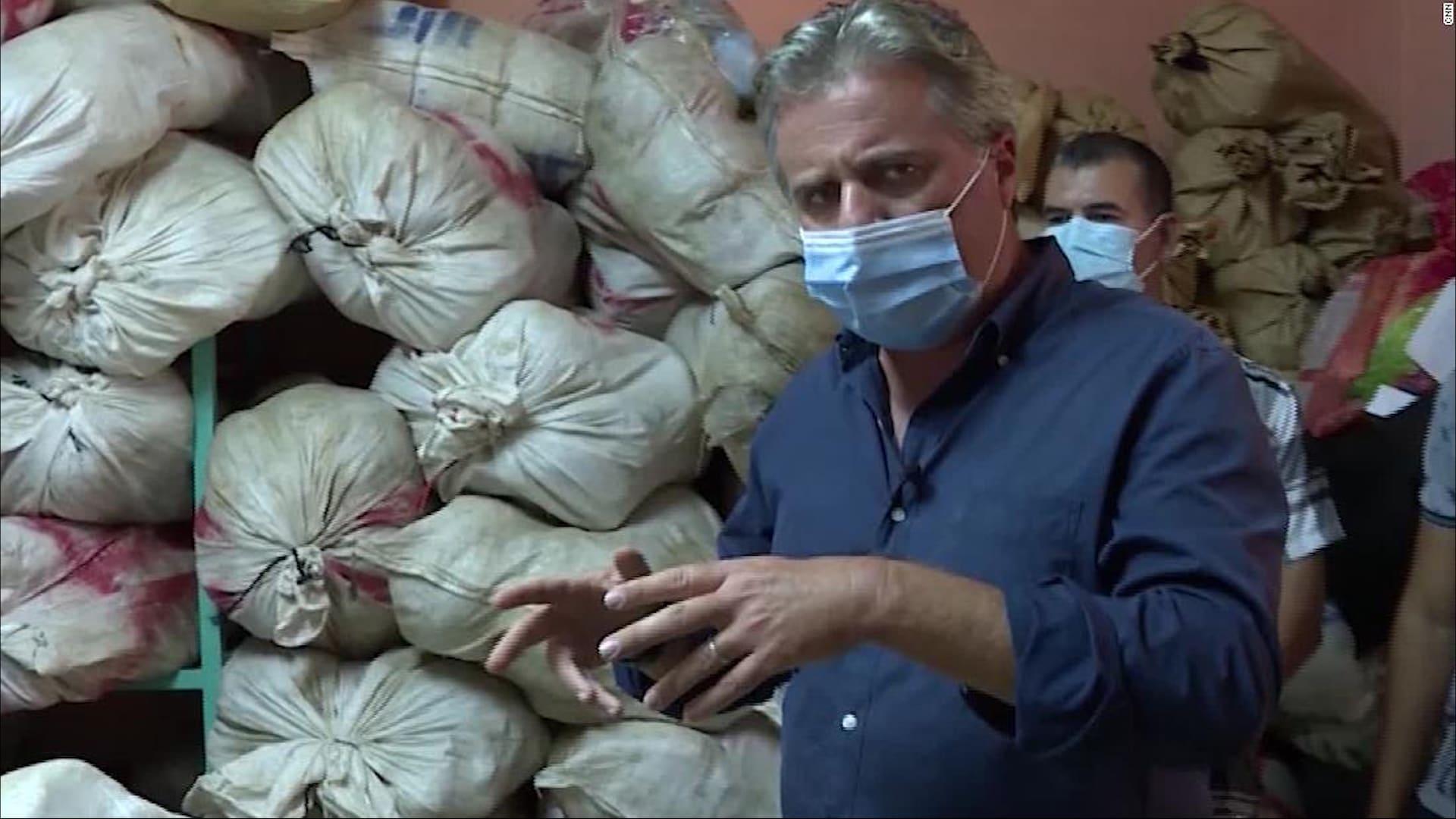 من قلب الحدث.. هكذا تكافح كوبا عمليات تجارة المخدرات