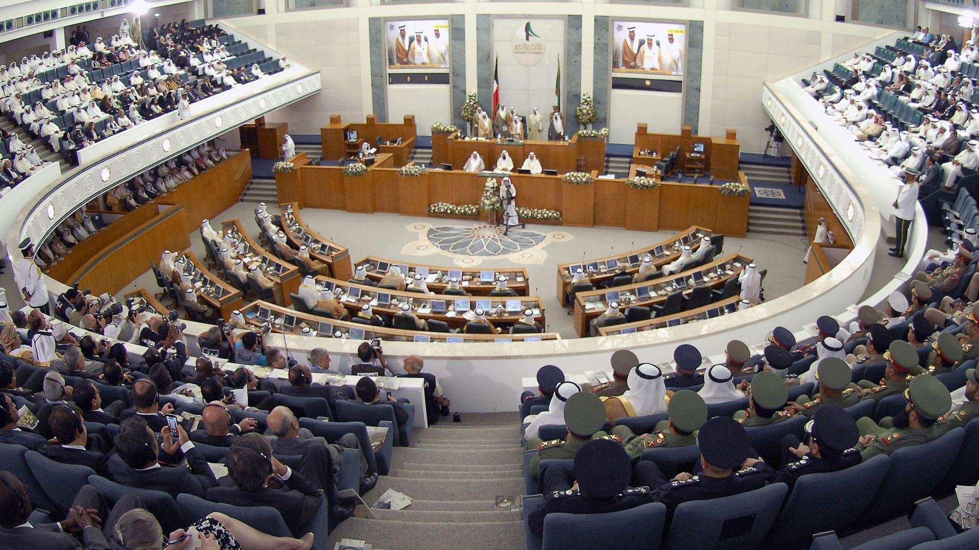 انتخابات مجلس الأمة 2020 في الكويت.. إجراءات احترازية مشددة وظروف غير مسبوقة