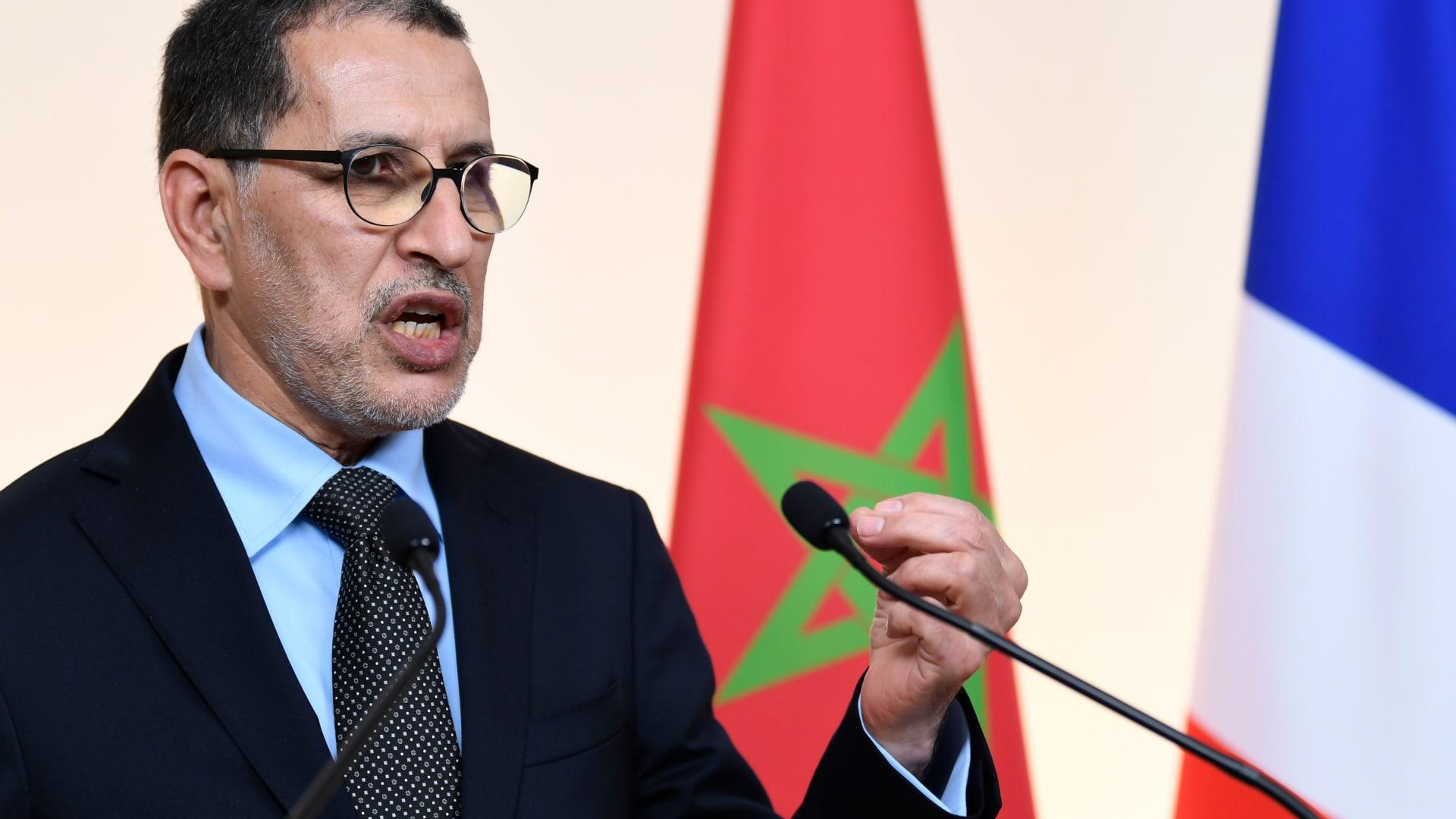 """بعد التطبيع مع إسرائيل.. المغرب يُعلن موقفه من """"صفقة القرن"""" و""""تهويد القدس"""""""
