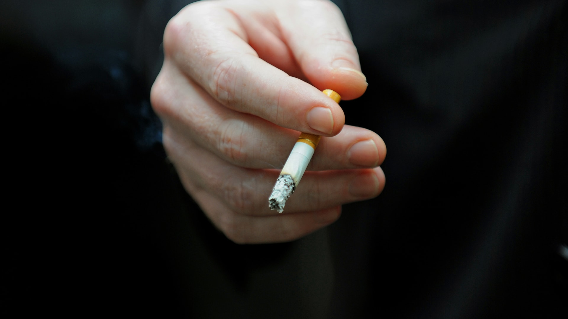 ليس سرطان الرئة فقط.. إليك أنواع السرطانات التي يؤدي التدخين إلى زيادة نسبة الإصابة بها