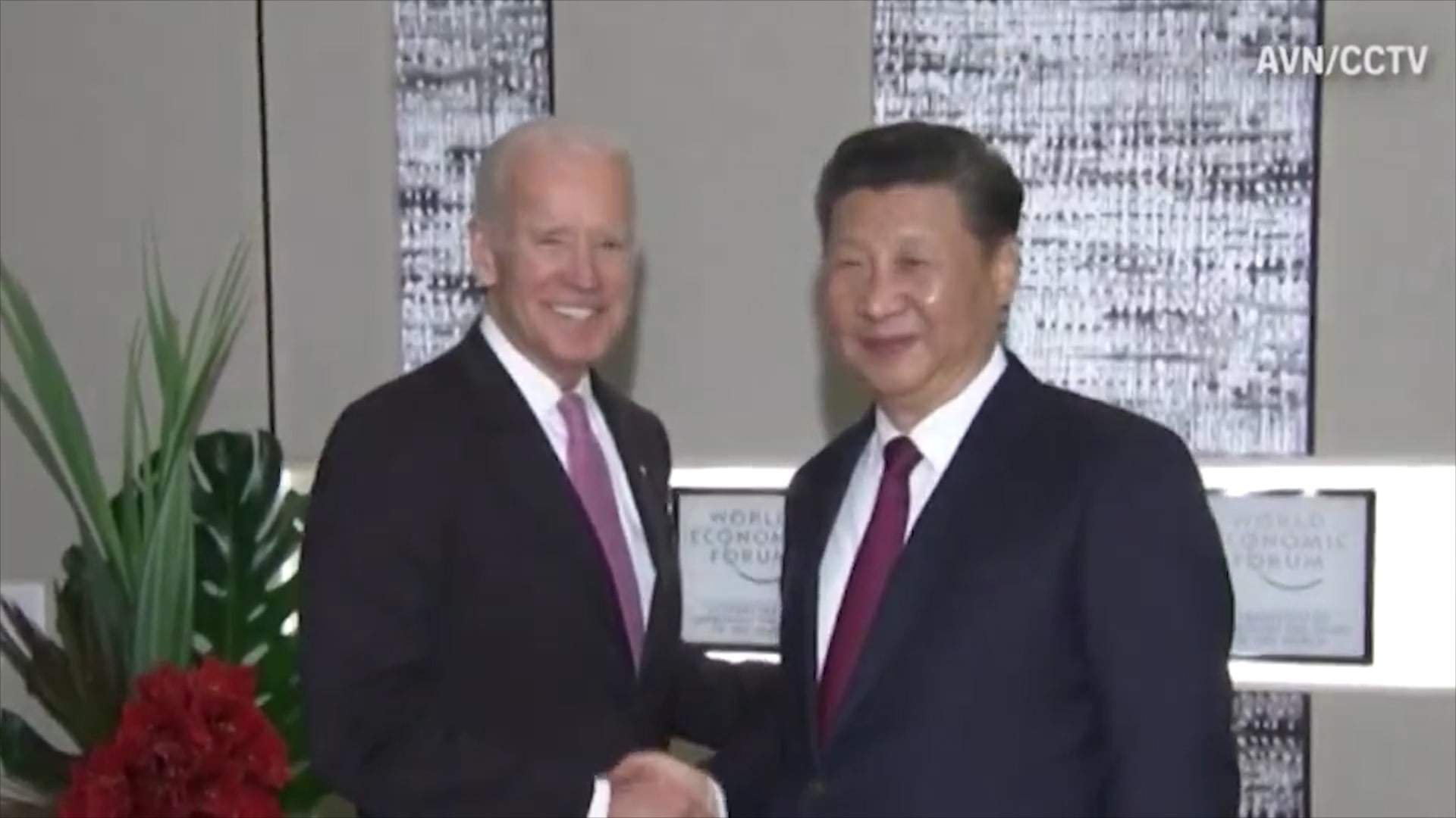 استمرار حرب التكنولوجيا بين أمريكا والصين تحت رئاسة بايدن.. إليكم السبب