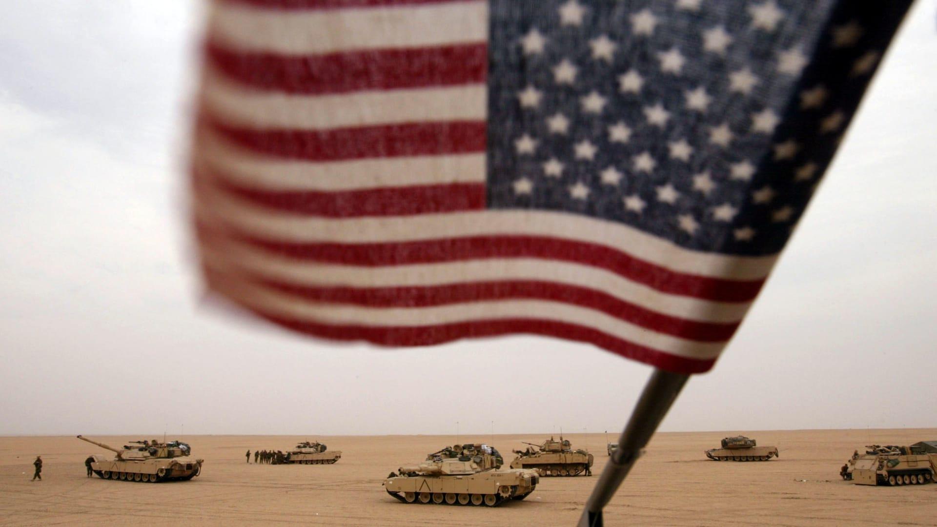 US-flag-tanks