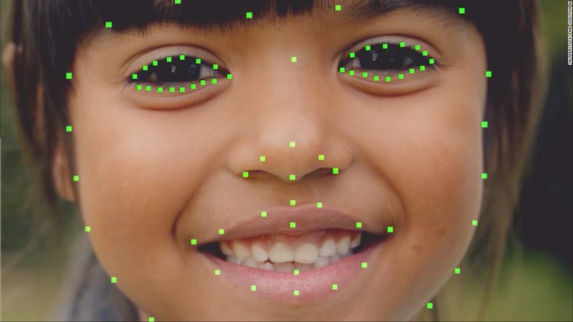 تقنية ذكاء اصطناعي تكشف مشاعرنا.. كيف تحسن تجربة الفصل الدراسي الافتراضي؟