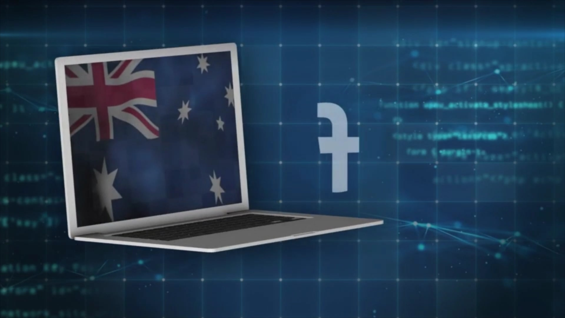 كل ما قد يهمك معرفته عن حظر فيسبوك للمحتوى الإخباري في أستراليا