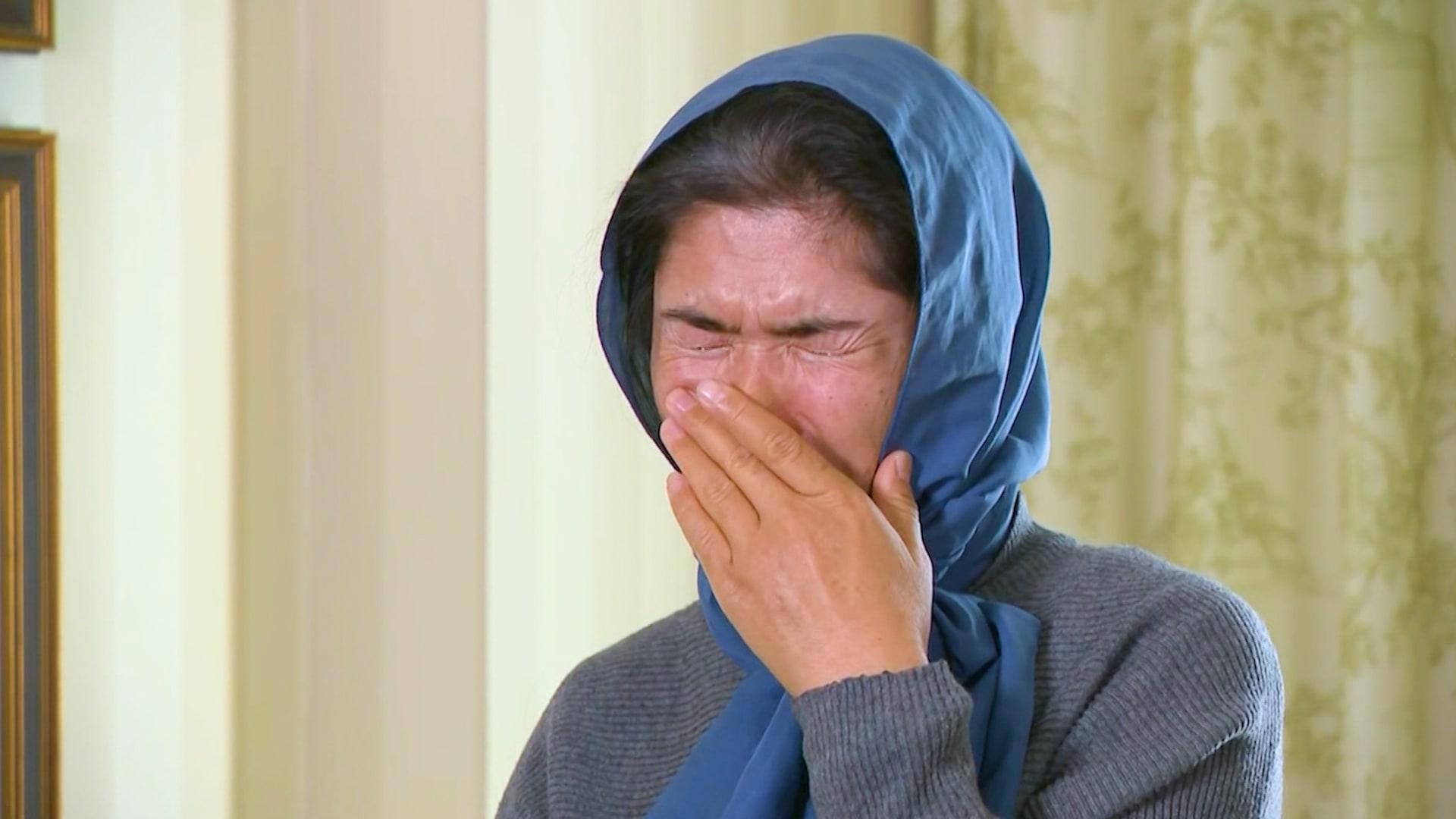 اغتصاب جماعي وتعذيب نساء داخل معسكرات الأويغور.. مزاعم مروعة تلاحق الصين