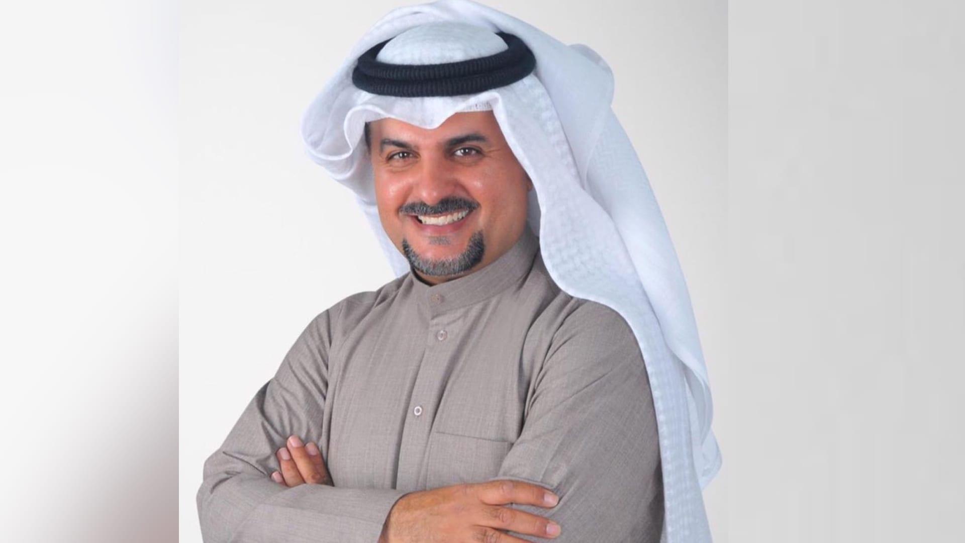 وفاة الفنان الكويتي مشاري البلام وسط حزن خليجي لرحيله