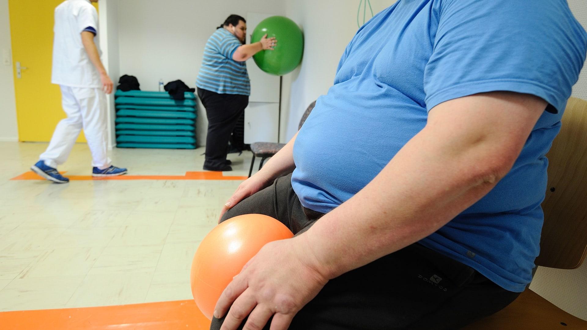 هل تعاني من الوزن الزائد أو السمنة؟ اعرف الفرق بينهما