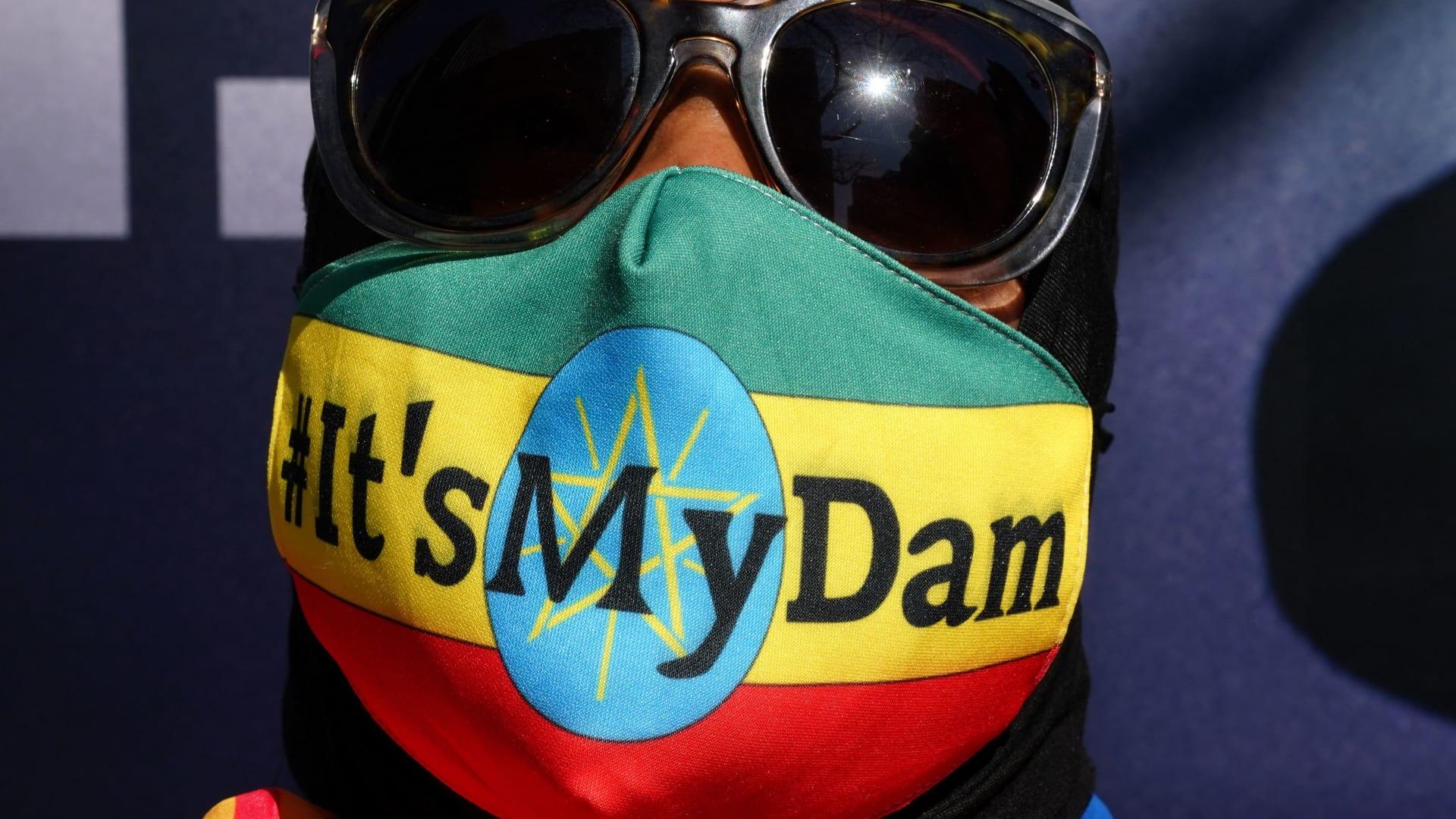 مصر ترفض عزم إثيوبيا ملء سد النهضة دون اتفاق: تهديد يحتوى حديثًا بلغة السيادة