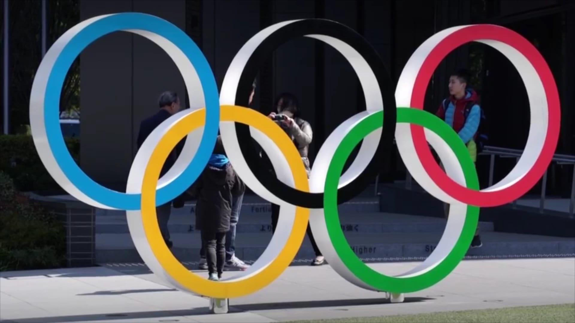 وسط الكثير من الجدل.. كيف ستبدو أولمبياد طوكيو في ظل الجائحة؟