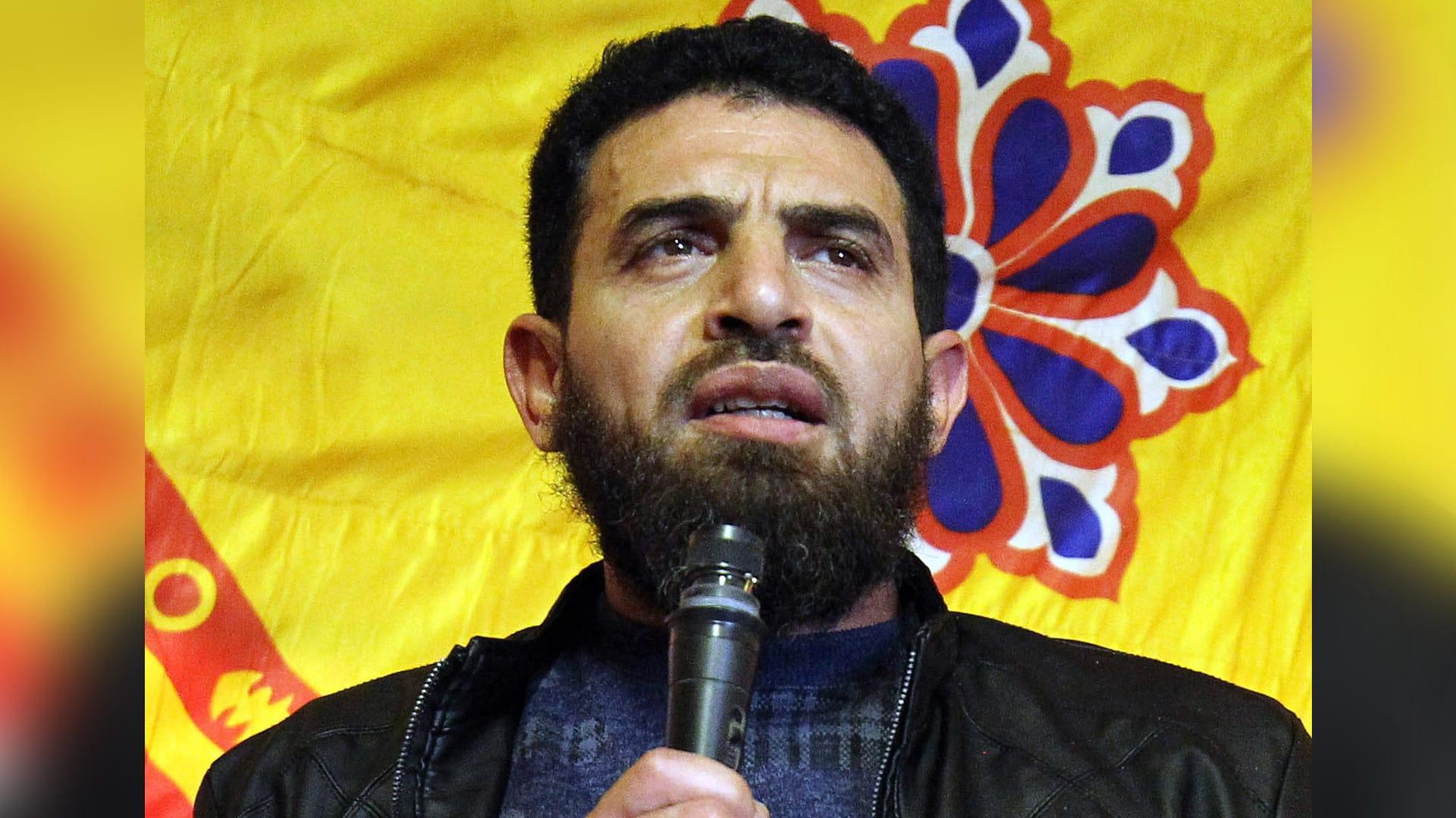 ليبيا: مقتل محمود الورفلي أبرز قادة القوات الخاصة المطلوب من الجنائية الدولية