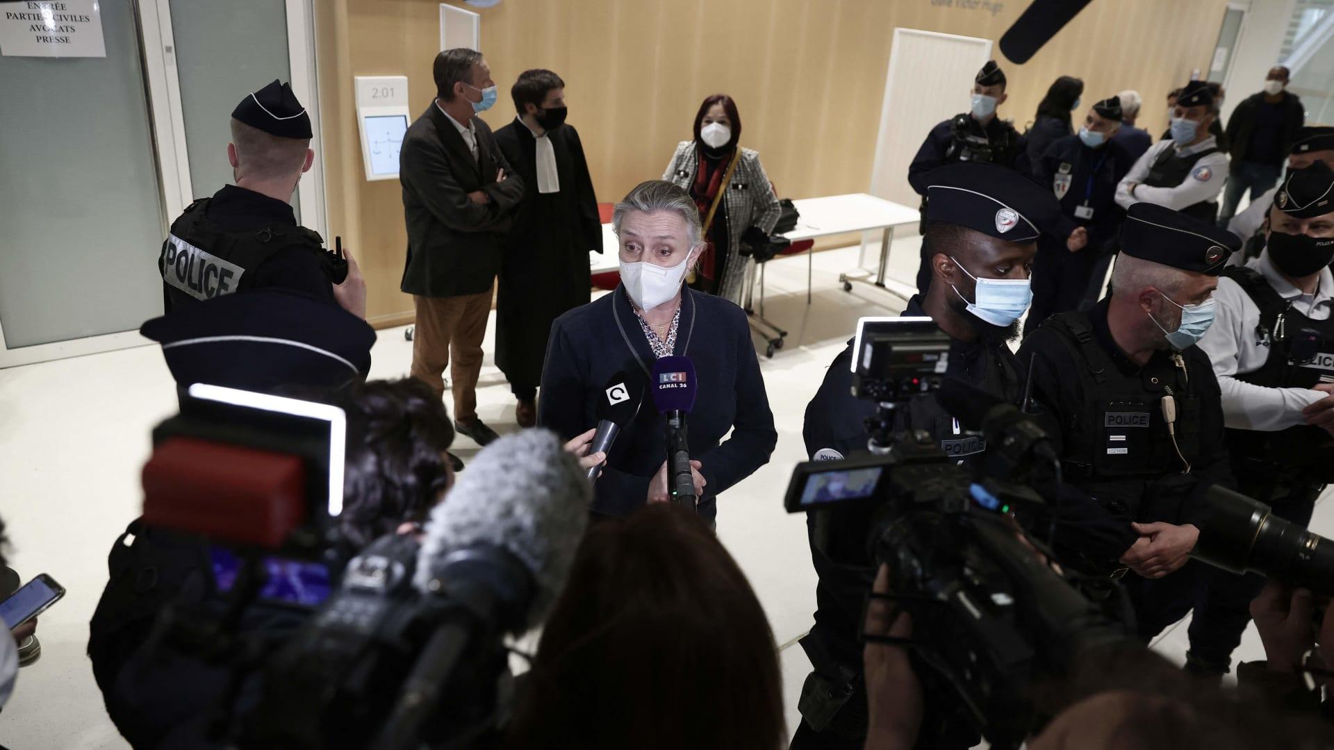 """بعد مئات الوفيات بسبب دواء لإنقاص الوزن.. إدانة شركة أدوية فرنسية بسبب """"القتل غير العمد"""""""