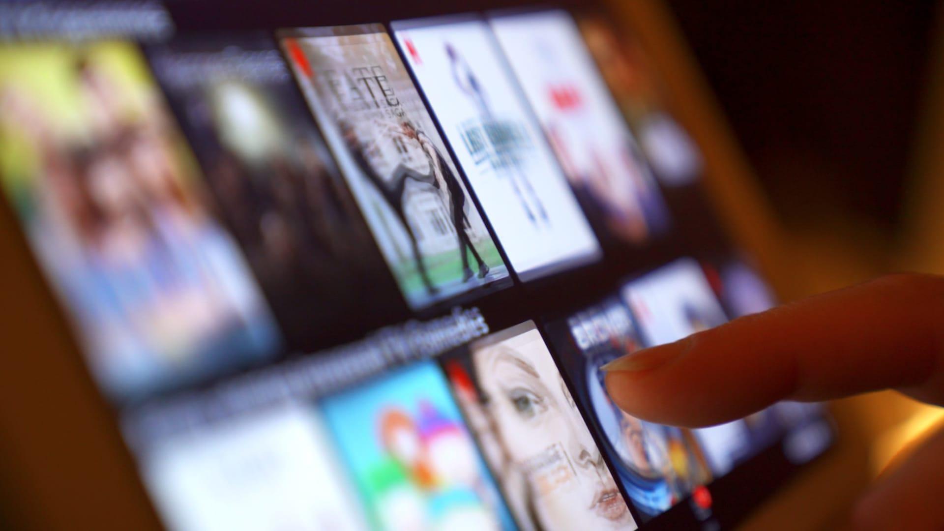 ما هو الغرض من الإنترنت.. وكيف تؤثر عاداتنا في بث الفيديو على الكوكب؟