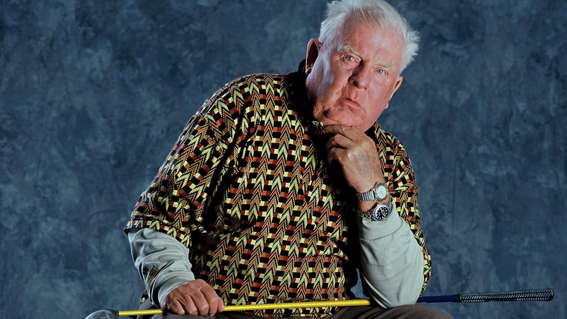 أذهل بعض أفضل لاعبي الغولف في العالم ولكن اسمه ليس معروفًا جيدًا.. من هو مو نورمان؟