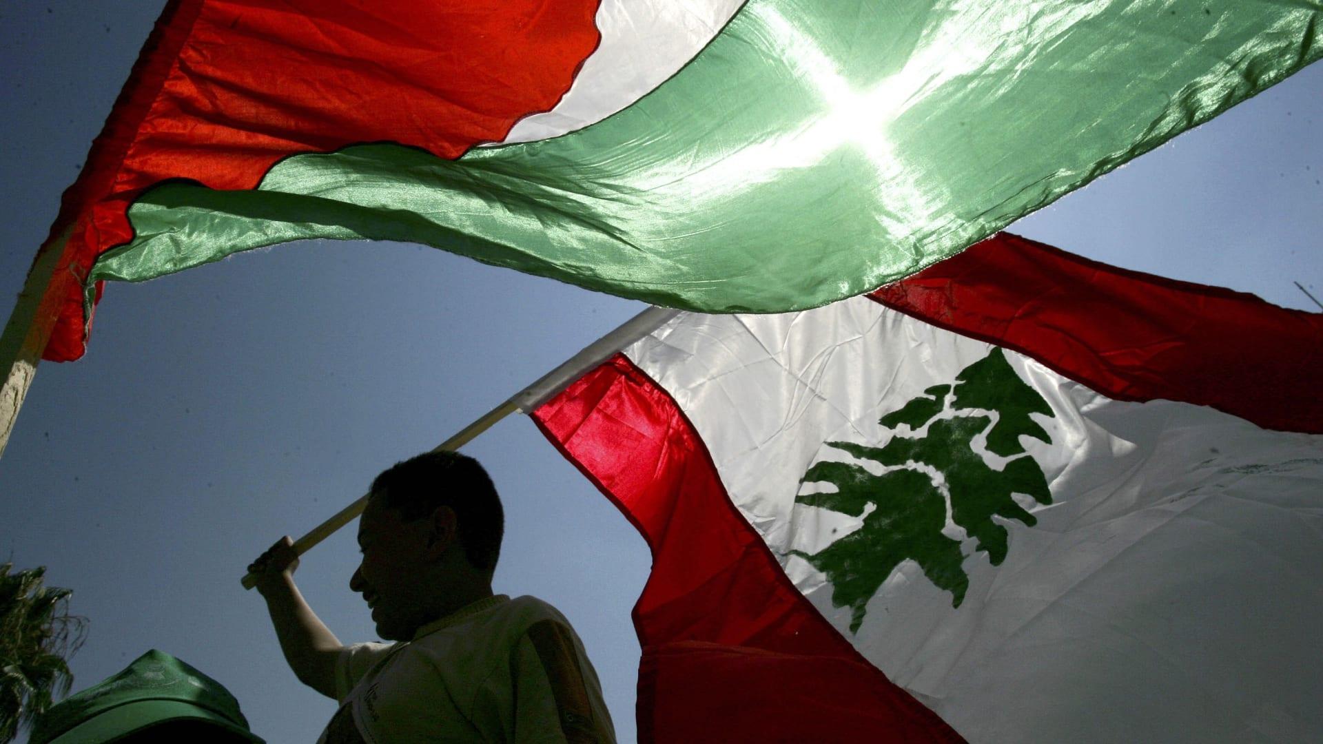 أول تعليق من الخارجية اللبنانية على منع دخول الخضروات والفواكه إلى السعودية