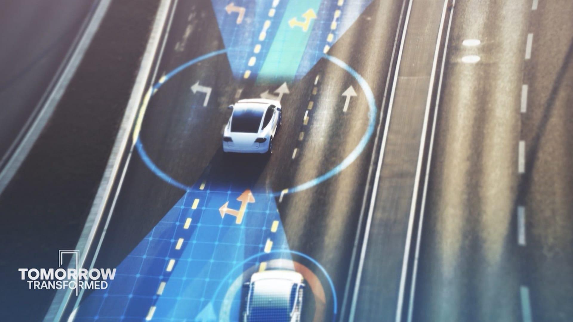 مع وسائل النقل المستقبلية.. هل يصبح المجتمع مكانا أفضل؟