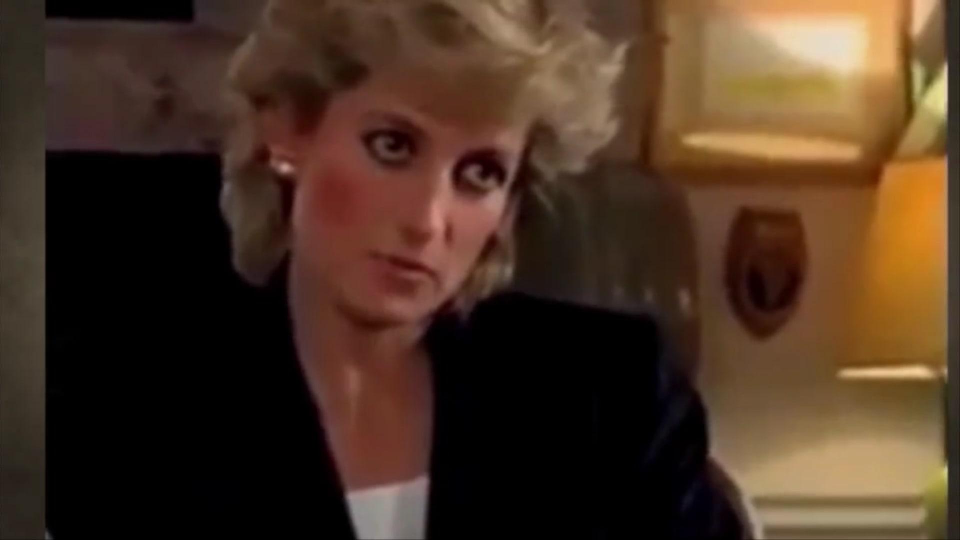 تداعيات التحقيق في حوار BBC مع الأميرة ديانا مستمرة.. ووليام يوضح أكثر ما يحزنه