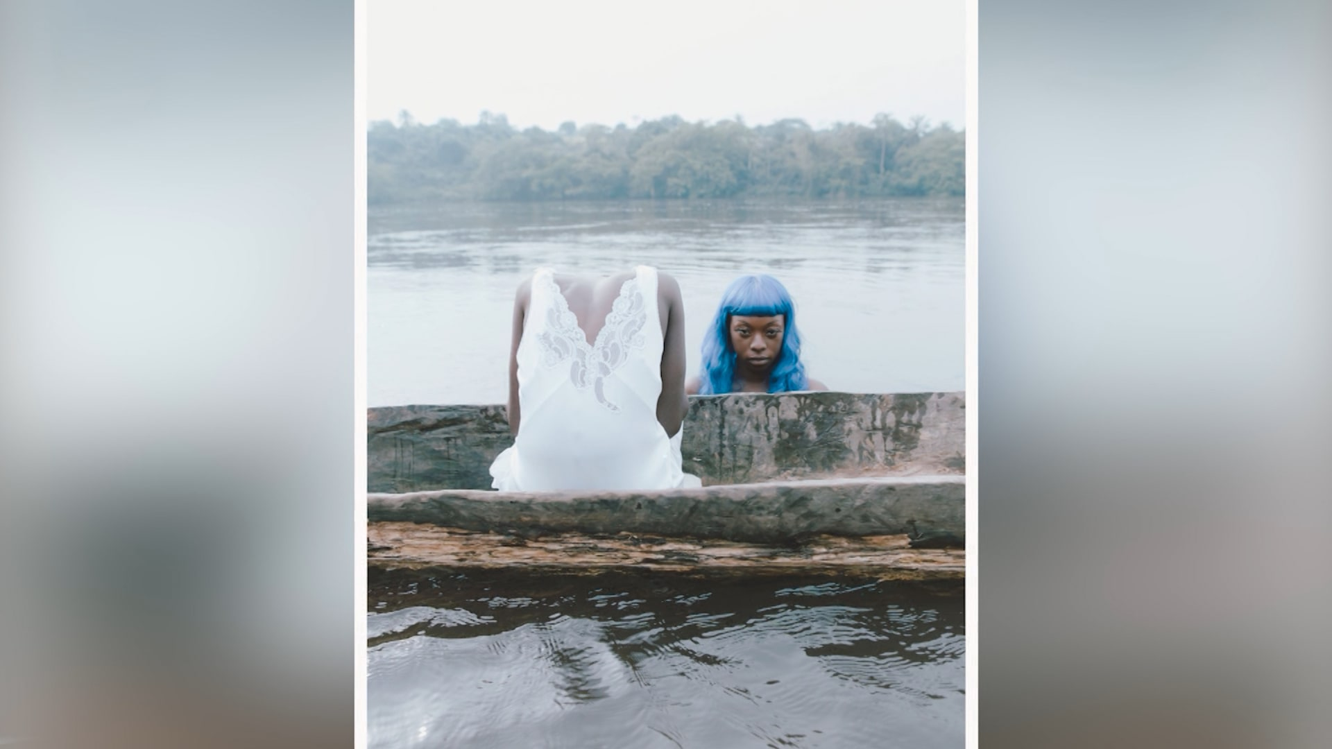 بصور أخّاذة.. هكذا يدفع هؤلاء المصورون الحدود البصرية