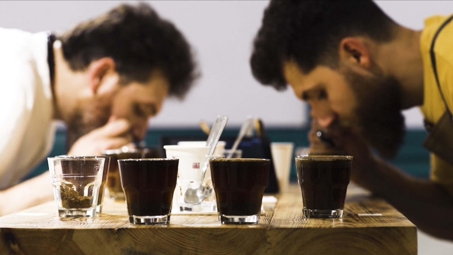 مصر..ما هي أول عاصمة عربية للقهوة في العالم؟