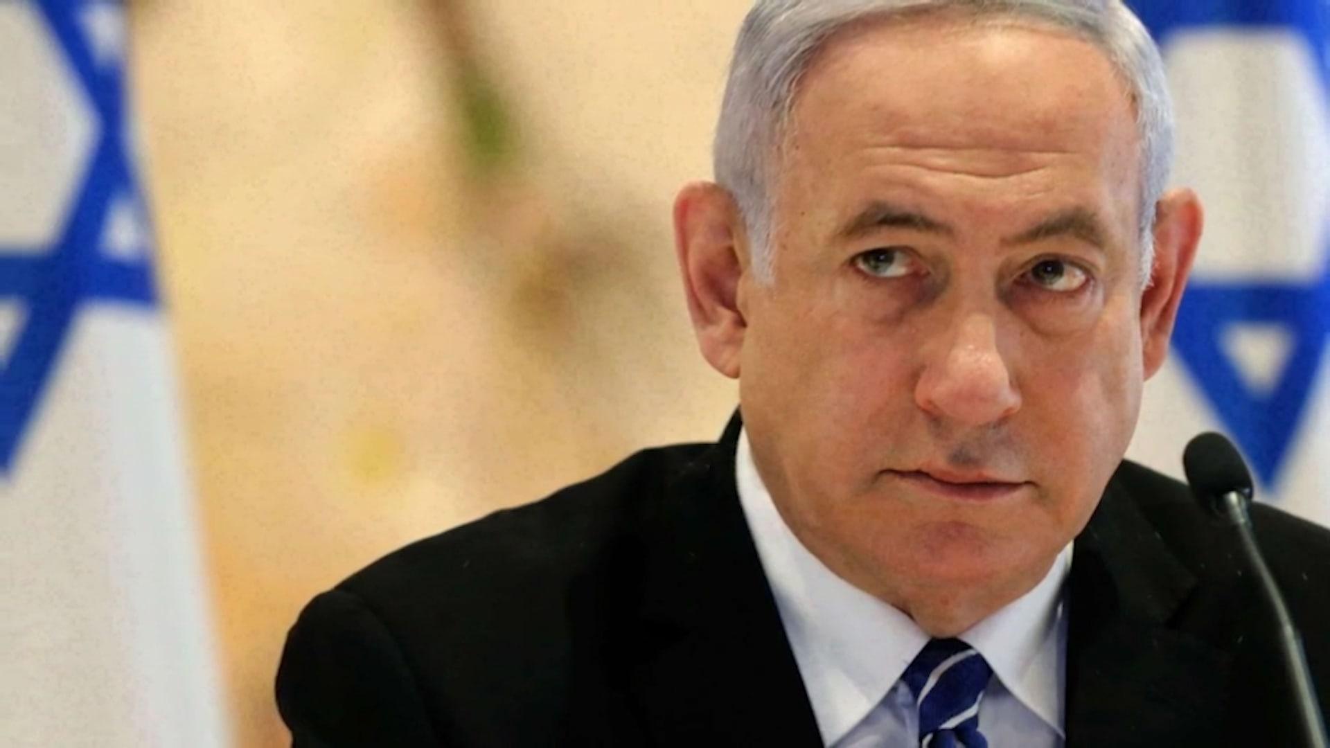 المعارضة الإسرائيلية تواصل جهودها لتشكيل ائتلاف يمكن أن يطيح بنتنياهو