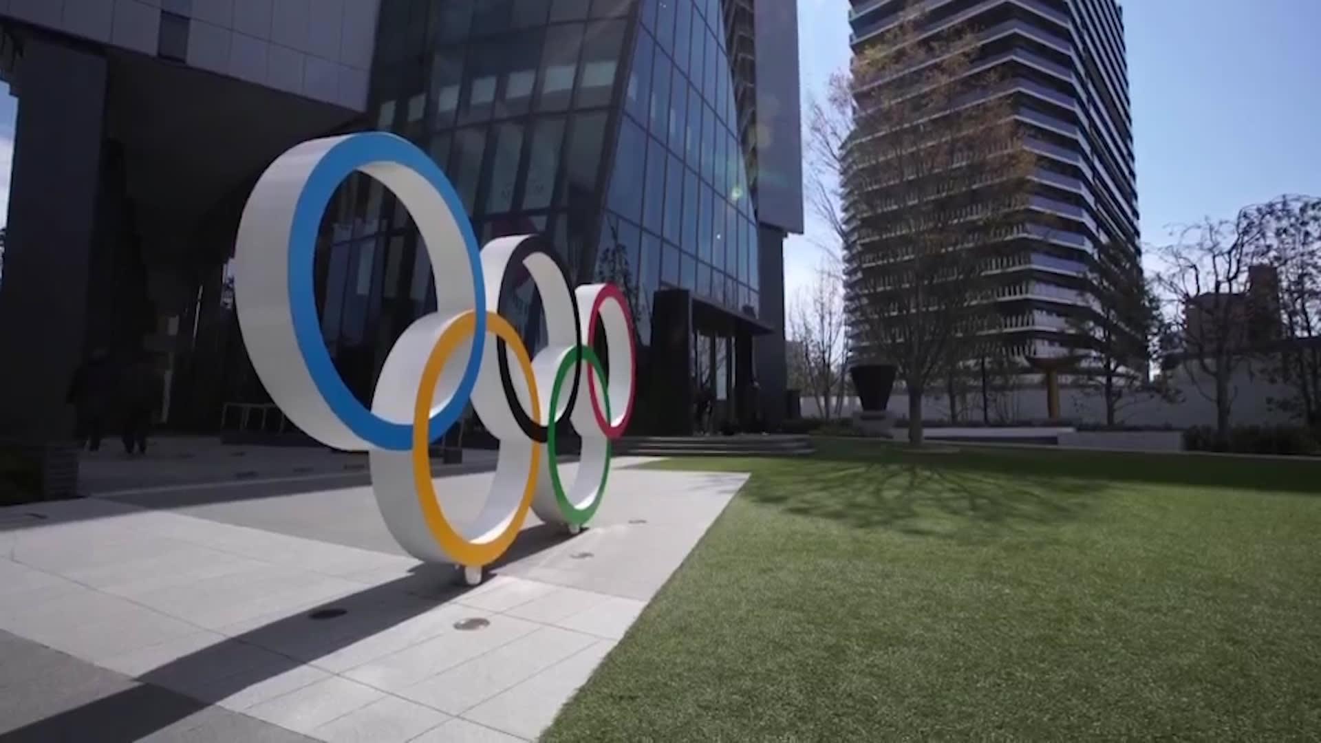 هكذا سيتم متابعة لاعبي الأولمبياد بعد وصولهم لألعاب طوكيو باليابان