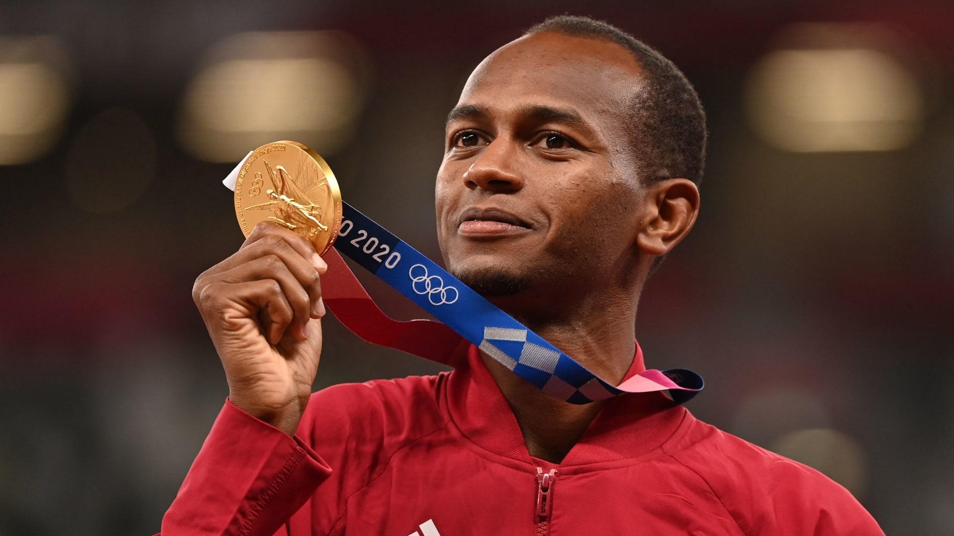 qatar-olympics-winner