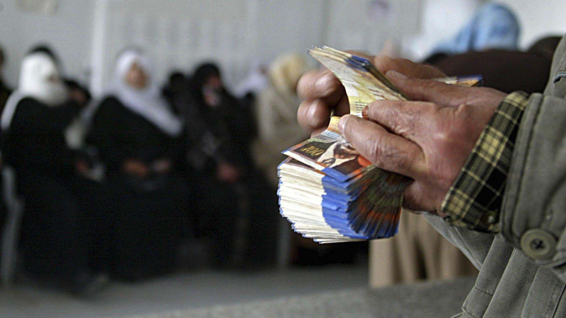 charity-arab-countries