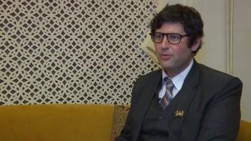 الباحث بيلفر لـCNN: إيران اخترعت العمليات الانتحارية.. السعودية والخليج تحارب هلال طهران وخطر داعش