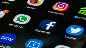 """فيسبوك وإنستغرام يمنحانك """"السيطرة"""" على وقتك المستهلك عليهما"""