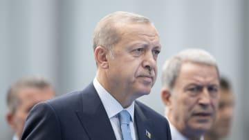 أردوغان يسيطر على الصندوق السيادي التركي.. تعرّف على ثرواته