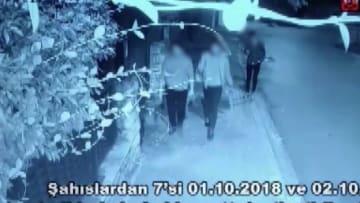 واشنطن بوست: تركيا تبلغ أمريكا أن لديها تسجيلات لمقتل خاشقجي