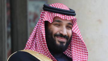 اختفاء خاشقجي.. أحدث أزمات السعودية على طريق التغيير