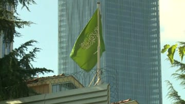 الجبير: قضية مقتل خاشقجي لن تجعل المملكة تتخلى عن سياساتها