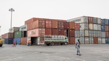 تكتل جديد يضم مصر والسعودية.. كيف يدعم التجارة؟