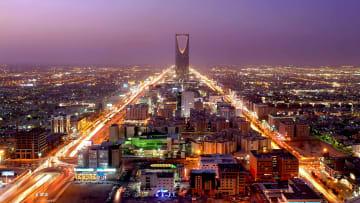كيف تنجح السعودية في تنفيذ موازنة 2019؟