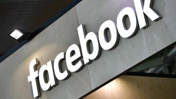 """بعد """"عام من الفضائح"""".. فيسبوك تحقق أرباحًا قياسية"""