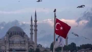 """تركيا تصدر مذكرات اعتقال بحق 1112 شخصا """"على علاقة بالانقلاب"""""""