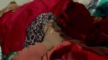 CNN ترصد الوضع حول آخر بقاع داعش: جوع ومرض ويأس وحرب وموت